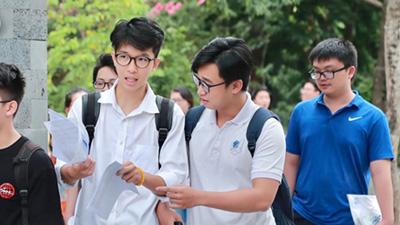 Giám đốc Sở GD-ĐT Hà Nội: Nếu không có gì thay đổi, 2-3 ngày tới học sinh sẽ đi học trở lại