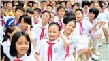 CẬP NHẬT: 18 tỉnh thành thay đổi lịch học của học sinh mầm non, tiểu học và THCS