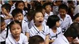 NÓNG: Hà Nội cho học sinh THPT đi học trở lại từ 9/3, các cấp còn lại nghỉ tiếp 1 tuần