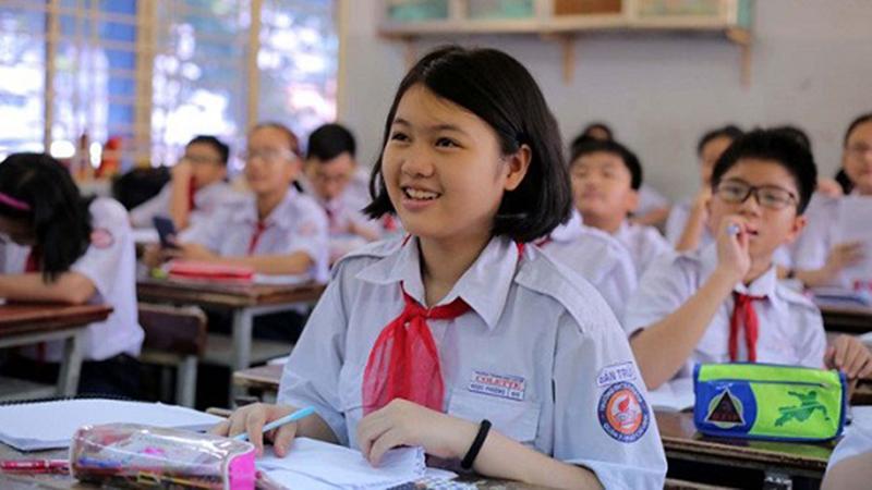 Nhiều địa phương đề xuất đi học trở lại đầu tháng 5