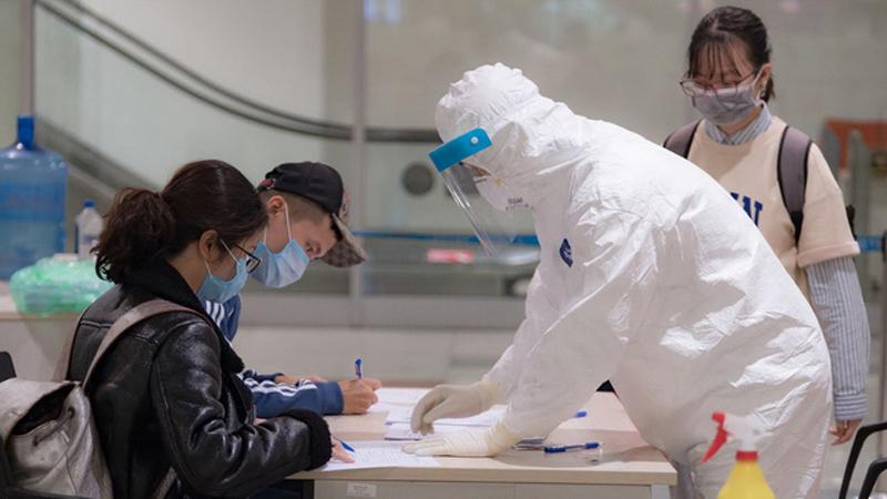 Dự đoán về khả năng sống chung với virus SARS CoV-2 trong tương lai của thế giới