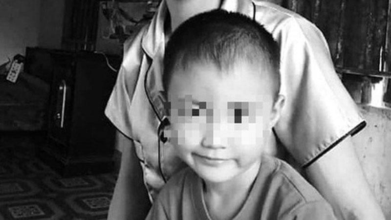 Nghi phạm nghiện game, giấu cháu bé 5 tuổi để giải cứu lập công: WHO liệt kê 'nghiện game' là một loại bệnh tâm thần, có thể gây hàng loạt hậu quả khủng khiếp