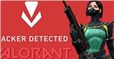 Cựu tuyển thủ CS:GO đứng trước các cáo buộc sử dụng hack và bán độ trong Valorant