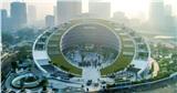 Loạt kênh thông tin chính thống về tuyển dụng và môi trường làm việc tại Viettel ra mắt diện mạo mới