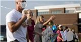 Hơn 2.000 học sinh, giáo viên và nhân viên ở Mỹ bị cách ly