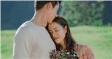 Xôn xao thông tin Hyun Bin - Son Ye Jin sắp thông báo đám cưới, tiết lộ luôn địa điểm tổ chức hôn lễ