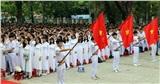 Đà Nẵng chào năm học mới trên sóng truyền hình