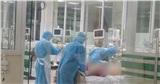 22 ngày không ghi nhận ca mắc mới COVID-19 ở cộng đồng, Việt Nam chữa khỏi 991 bệnh nhân