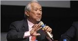 Shark Hưng bảo 'khởi nghiệp' khác 'lập nghiệp', GS. Phan Văn Trường phản biện