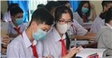 CHÍNH THỨC: Học sinh, sinh viên toàn Đà Nẵng nghỉ học từ trưa 8/10 vì mưa lớn kéo dài