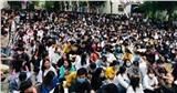 Bộ GD-ĐT chỉ đạo khẩn về vụ việc 'lật kèo' tuyển sinh ở Đại học Thăng Long