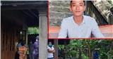Vụ xác cô gái 18 tuổi quấn khăn, đang phân hủy ở Quảng Nam: Nghi phạm khai bị ngáo đá