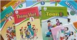 Hơn 50% trường học ở Hà Nội chọn bộ SGK Cánh Diều