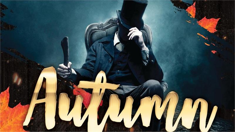 Cuộc thi Ảo thuật quy mô lớn nhất 'Autumn Magic Fest' chính thức quay trở lại