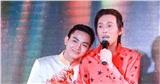 Bị chỉ trích vô ơn vì đổi nghệ danh do nghệ sĩ Hoài Linh đặt, phía Hoài Lâm chính thức lên tiếng