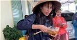 Không cần ra MV hoành tráng, loạt clip cứu trợ miền Trung của Thủy Tiên hiện đang 'xâm chiếm' trending Youtube