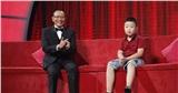 Cậu bé thần đồng 'triệu người có 1' ở Bắc Ninh ngày ấy: Từng bị bạn học bắt nạt, vướng phải tranh cãi nhưng nhanh chóng được bênh vực
