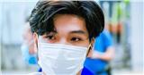 Học sinh, sinh viên Đà Nẵng nghỉ học 2 ngày để phòng tránh bão số 9