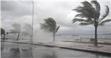 Cập nhật: Thêm 2 tỉnh thành thông báo khẩn cho học sinh nghỉ học để phòng tránh bão số 9, có tỉnh cho nghỉ đến khi có thông báo mới