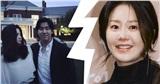 Cháu trai 'Đế chế Samsung': Là sinh viên đại học danh tiếng nhất nhì nước Mỹ, sống giàu sang nhưng cả đời có thể không được gặp mẹ đẻ