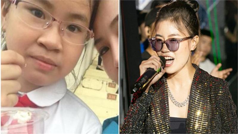 Thời đi học của thí sinh Rap Việt và King Of Rap: Thành tích học tập đúng chuẩn 'con nhà người ta'