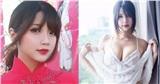 Nữ coser gốc Việt 'tâm hồn' to tròn, body căng đét hóa thân vào dàn tướng LMHT khiến fan 'nóng rực'