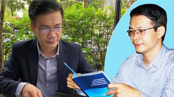 Gặp gỡ Nguyễn Tiến Nùng: Chủ nhân phương pháp học Tiếng Anh mới giúp ghi nhớ cả trăm cụm từ mỗi ngày, ghi nhớ hơn 10.000 từ chỉ trong 3-4 tháng