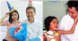 Cô gái được ghép gan đầu tiên ở Việt Nam qua đời ở tuổi 25