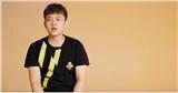 Nhà vô địch Free Fire Việt Nam 'gáy khét' trước thềm giải quốc tế: 'Đội Thái Lan cũng bình thường thôi'