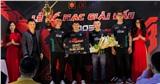 AoE Xgaming Đại Chiến 2020: Sài Gòn New lên ngôi vô địch xứng đáng