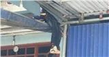 Tin tức tai nạn giao thông ngày 30/11: Ô tô tông xe máy ở Thái Nguyên, bé trai văng lên nóc nhà
