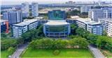 TP. Hồ Chí Minh: Trường đại học đầu tiên cho sinh viên nghỉ học phòng Covid-19
