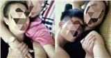 Hà Tĩnh: Thầy giáo dạy Văn bị vợ tung ảnh 'nóng' lên mạng