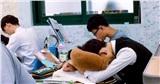 Ác mộng thực sự mang tên thi đại học ở Hàn Quốc: 'Cấm cung' ôn thi để tránh dịch, sợ trượt trường top hơn cả sợ Covid-19