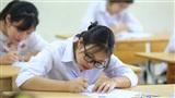 NÓNG: Thời gian thi học kỳ I của các trường cho học sinh nghỉ học phòng dịch Covid-19 ở TP. Hồ Chí Minh