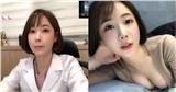Từ bỏ nghề y tá, cô gái xinh đẹp đổi hướng sang làm streamer, ăn mặc hở hang lên sóng kiếm donate