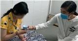 Vụ nữ sinh lớp 10 ở An Giang nghi tự tử tại trường vì uất ức: Vẫn khóc khi nhắc tới cô giáo, gia đình mong đòi lại công bằng