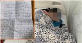 Nữ sinh lớp 10 nghi tự tử vì uất ức: 'Áp đặt học sinh là quản lý lỗi thời'