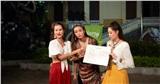 Hoàng Thùy - Ngọc Diễm liên tục 'kiện cáo' thay đổi kết quả, đòi sửa đáp án khiến fan bức xúc
