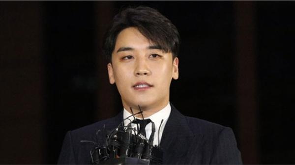 Biến căng: Seungri bị tố hành hung nhân viên công ty đối thủ JYP, kéo cả băng đảng đến trả thù vì 1 từ chê bai
