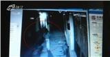 Thiếu nữ ra ngoài đi dạo rồi mất tích, 8 ngày sau tìm thấy thi thể, dân mạng 'rợn người' với bài đăng trên MXH