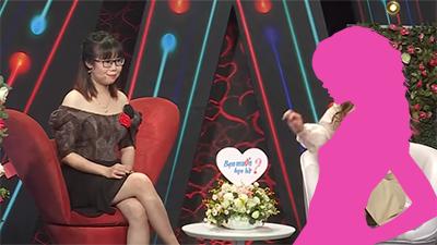 'Bạn muốn hẹn hò' gây bức xúc khi bất ngờ thay 'bà mối' sau 5 năm mà không một lời thông báo với khán giả
