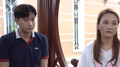 Preview Về nhà đi con (tập 59): Nhận ra mối nguy hiểm từ Nhã, Thư quyết định nói với bố mẹ chồng