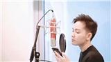 Hotboy Sài Gòn khiến dân mạng muốn 'trao tim' khi cover bản hit của Sơn Tùng M-TP