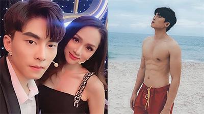 Bị phát hiện từng miệt thị LGBT, quý ông tỏ tình với Hương Giang Idol đăng đàn: 'Tôi luôn bị trêu chọc về giới tính'