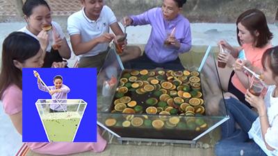 Học theo Bà Tân Vlog, kênh Youtube ở Quảng Nam 'bốc hơi' sau 3 tháng sản xuất ồ ạt