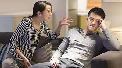 Chồng phát hiện ngoại tình, 1 năm không nói chuyện, người vợ trách móc: 'Ngày xưa bảo yêu thương, giờ lại thay đổi'