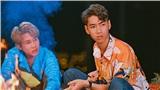 Vé fan meeting được 'tẩu tán' sạch sẽ, K-ICM và Jack tung teaser MV mới kịch tính