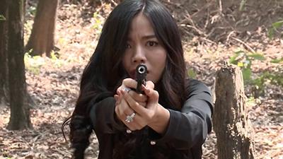 Đánh cắp giấc mơ - Tập cuối: Hải Vân nổ súng bắn trúng con trai của mình?