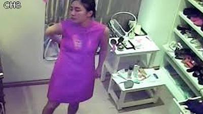 Luật sư: Văn Mai Hương là nạn nhân của những kẻ xấu xa, coi thường quyền cá nhân và pháp luật